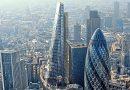 Британский регулятор подтвердил возможность запрета криптовалютных деривативов