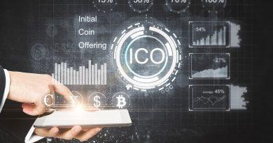 Исследование: рынок разочарован в традиционных ICO