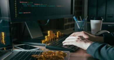 Что ожидает криптовалюты и проекты ICO в 2019 году?