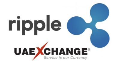 ОАЭ запустят систему платежей на базе технологии Ripple