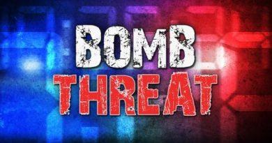 В США и Канаде вымогатели биткоинов разослали письма с угрозами взрыва