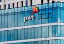 Bitfury Group и PwC займутся созданием корпоративных блокчейн-проектов