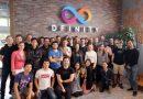 Dfinity откладывает запуск децентрализованного «интернет-компьютера»