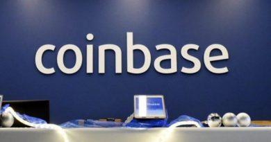 Coinbase возобновила возможность вывода средств на PayPal