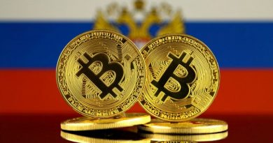 Российский законопроект о цифровых правах отклонен во второй раз