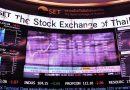 Фондовая биржа Таиланда планирует получить лицензию на торговлю криптовалютами