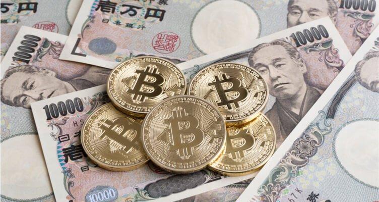 Первая легальная криптовалютная биржа начала свою работу по адресу currency.com, представляем вашему вниманию подробности данного события и мнение экспертов