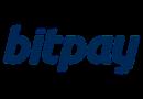 BitPay обработал транзакции на сумму свыше $1 млрд за 2018 год