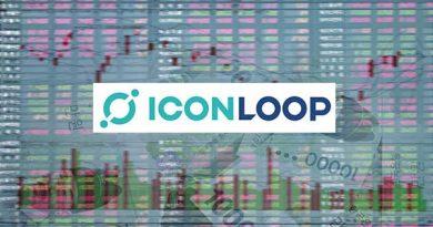 СМИ: блокчейн-компания ICONLOOP проведет IPO на Корейской фондовой бирже