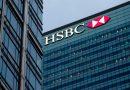 Блокчейн снизил расходы HSBC по форекс-сделкам на 25%