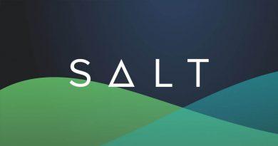 Токены SALT и Wings снова оказались под угрозой делистинга на крупной бирже