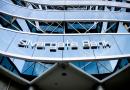 Объемы фиатных активов Silvergate Bank снижаются на фоне роста ориентированных на биткоин клиентов