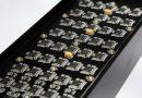 Японская SBI Holdings займется производством чипов для майнинга