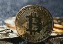 Итоги недели в криптоиндустрии: биткоин выше $4000, свежие заявления SEC и новая политика Tether