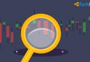 Анализ цен криптовалют: рынок в ожидании новой волны роста