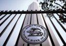Центробанк Индии не допустил в финтех-песочницу криптовалютные проекты