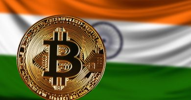 СМИ: в Индии подготовлен законопроект о полном запрете криптовалют
