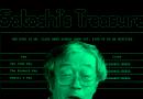 Стартовала глобальная игра Satoshi's Treasure. Победителю достанется $1 млн
