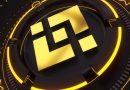 СМИ: Binance может переманить проекты из сети Ethereum на собственный блокчейн, спекулируя на вопросе листинга