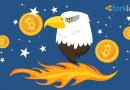 SEC и CFTC предупредили о мошеннических проектах в области криптовалют