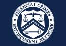 FinCEN впервые оштрафовала трейдера за обмен криптовалют