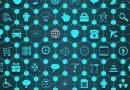 Внедрение технологии блокчейн — безопасность IoT в 5G-сетях, цепи поставок продуктов и другие инициативы