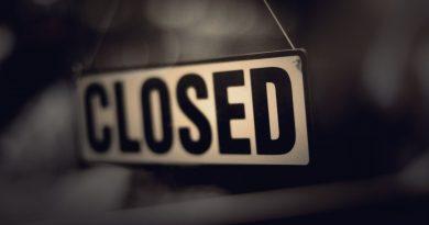 Хедж-фонд TaaS объявил о закрытии и распределении активов среди держателей токенов