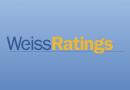 Аналитик Weiss Ratings: скоро наступит лучшее время для покупки биткоина