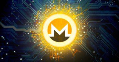 В сети ориентированной на повышенную приватность криптовалюты Monero может быть реализован новый PoW-алгоритм консенсуса под названием RandomX от разработчика децентрализованного интернета Arweave.