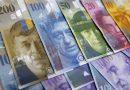 Крупнейшая фондовая биржа Швейцарии разрабатывает привязанный к франку стейблкоин
