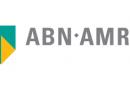 Банк ABN Amro отказался от запуска сервиса хранения криптовалют из-за их «рискованности»
