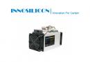 Разработчик чипов для майнинга Innosilicon выходит на российский рынок