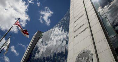 SEC снова отложила решение по биткоин-ETF VanEck и SolidX