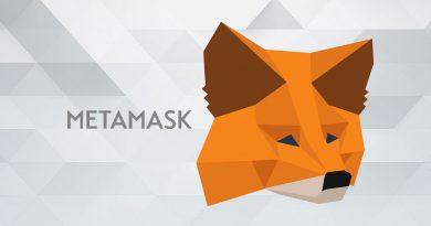 MetaMask раскрыл информацию об активности пользователей