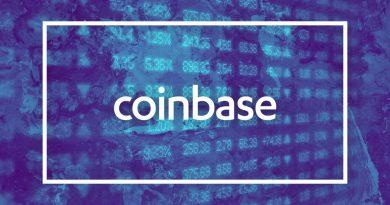 СМИ: ветеран биткоин-индустрии Харо может перейти в руки Coinbase за $50 млн