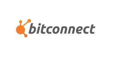 Скам 2.0: BitConnect готовится к перезапуску