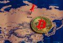 Россия отложила принятие закона о цифровых финансовых активах из-за требований FATF