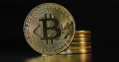 Средняя комиссия за транзакцию в сети биткоина достигла 14-месячного максимума на отметке в $2,32. Тем временем в мемпуле 67 тысяч неподтвержденных транзакций.