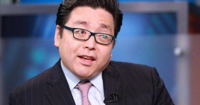 Том Ли перечислил 13 признаков завершения криптовалютной зимы