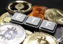 NYSE Arca и Wilshire подали заявку в SEC на запуск биткоин-ETF