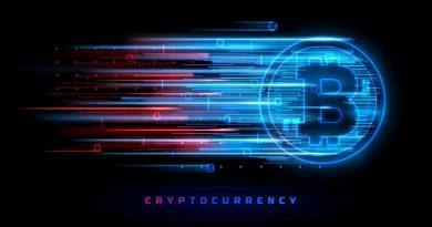 Мнение: в будущем у каждого человека будет своя криптовалюта