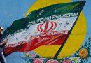 LocalBitcoins перестала предоставлять услуги пользователям из Ирана из-за неприемлемых рисков работы в регионе.