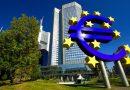 ЕЦБ: криптовалюты пока не угрожают мировой финансовой стабильности