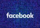 СМИ: Facebook запустит монету «GlobalCoin» в первом квартале 2020 года