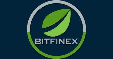 Биткоин-биржа Bitfinex позволила сообществу следить за сжиганием токенов LEO в реальном времени