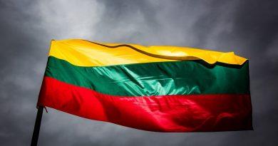 Литва ужесточает регулирование криптовалютной индустрии