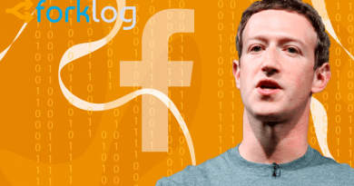 В СМИ опубликован полный список партнеров криптовалютного проекта от Facebook и раскрыта дата запуска тестнета