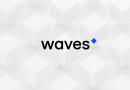Продлен срок регистрации участников международного конкурса трейдеров на Waves DEX