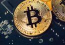 Житель Черкесска потерял порядка 2 млн рублей при покупке криптовалюты