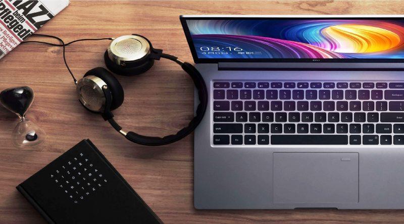 В рамках этого материала расскажем про основные характеристики Xiaomi Mi Notebook Pro 15.6.